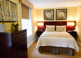 standard-rooms-1